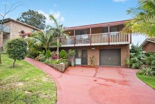 66 Eric Fenning Drive, Surf Beach, NSW 2536