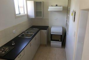 68B High St, Bowraville, NSW 2449