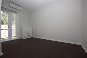 2/59 Denney Street, Broadmeadow, NSW 2292