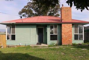 20 Barry Street, Morwell, Vic 3840