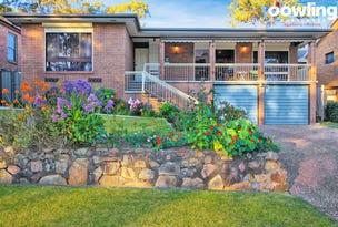 3 Parklea Avenue, Croudace Bay, NSW 2280