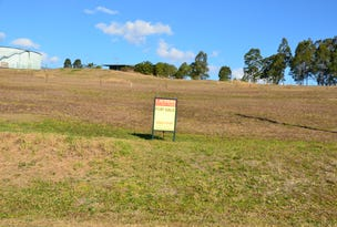 Lot 7 Mountview Avenue, Wingham, NSW 2429