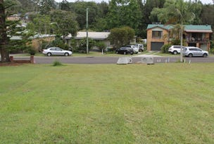 Lot 1/42 High Street, Urunga, NSW 2455