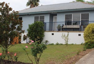 7 Girraween Crescent, Bega, NSW 2550
