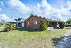 29 Micalo Street, Iluka, NSW 2466