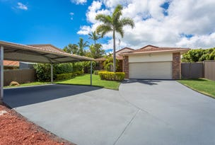 6 Lovell Court, Worongary, Qld 4213