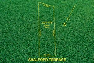 10 Shalford Terrace, Campbelltown, SA 5074
