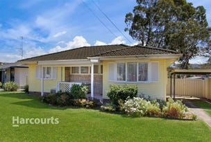 62 Culgoa Crescent, Dapto, NSW 2530