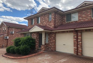 5/126-128 Green Valley Road, Green Valley, NSW 2168
