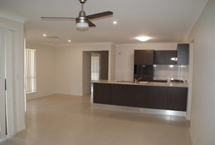43 Suttor St, Nebo, Qld 4742