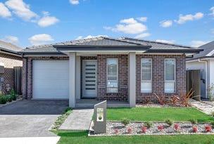 72 Winter Street, Denham Court, NSW 2565