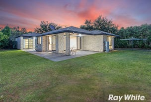 11 Vermilion Avenue, Griffin, Qld 4503