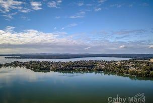 15/77 Ruttleys, Wyee, NSW 2259