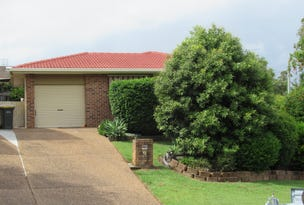 1 / 1 McGregor Close, Toormina, NSW 2452