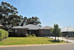 9 Ash Avenue, Corowa, NSW 2646