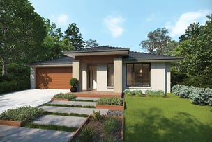 Lot 65 Langley Boulevard, Lang Lang, Vic 3984
