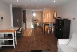 317/25 Colley  Terrace, Glenelg South, SA 5045