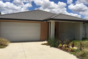 2 oakhill crescent, Colebee, NSW 2761
