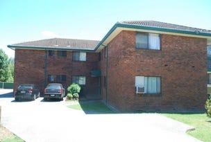 2/91 Moss Street, Nowra, NSW 2541