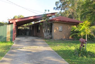 7 Verwood Court, Alexandra Hills, Qld 4161