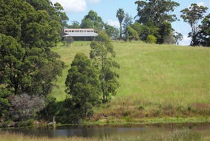239 Hubbards Rd, Wootton, NSW 2423