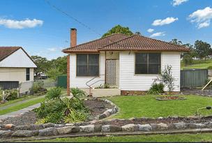 15 Charlton Street, Lambton, NSW 2299