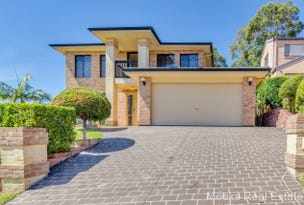 27 Defender Close, Marmong Point, NSW 2284