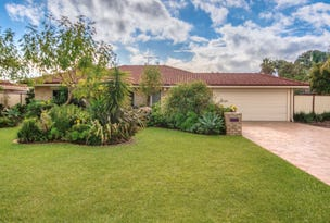 5 Mission Place, Cooloongup, WA 6168