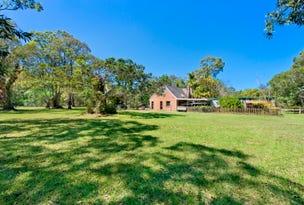 307 Loftus Road, Crescent Head, NSW 2440