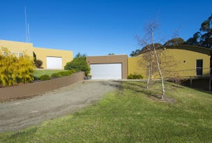 32 Tranquil Court, Lakes Entrance, Vic 3909