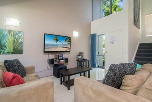 91 Reef Resort/121 Port Douglas Road, Port Douglas, Qld 4877