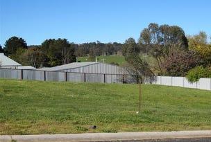 Lot 472, 14C Hawkes Drive, Oberon, NSW 2787