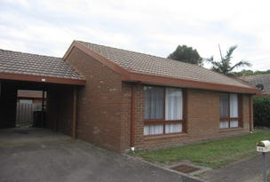 12  Strath Place, Morwell, Vic 3840
