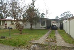 36 Kavieng Avenue, Whalan, NSW 2770