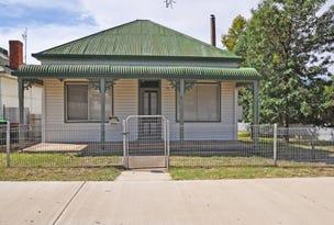 48 Belmore, Junee, NSW 2663