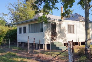 79 Bingera Street, Pallamallawa, NSW 2399