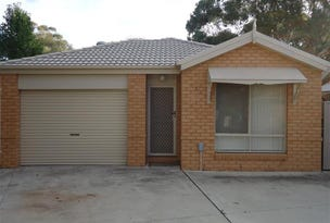 9 Gunyah Pl, Glenfield Park, NSW 2650