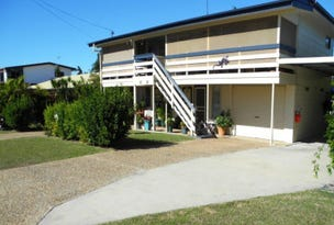 69 Booth Ave, Tannum Sands, Qld 4680