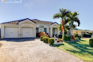 7 Parisi Court, Urraween, Qld 4655