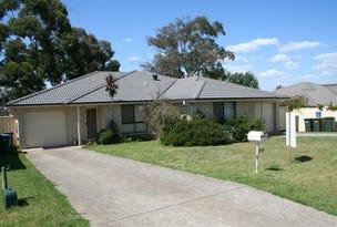2/12 Bellevue Road, Mudgee, NSW 2850