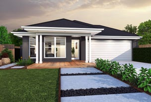 Lot 812 Stage 8 Green Orchid Gardens, South Nowra, NSW 2541