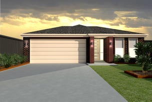 Lot 3215  Yellowgum Ave (MARRIOTT WATERS), Lyndhurst, Vic 3975