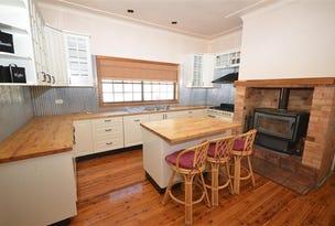 48 Laidlaw Street, Boggabri, NSW 2382