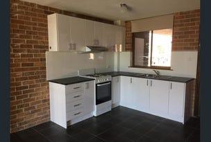 Unit 4/22 Guy Street, Wauchope, NSW 2446