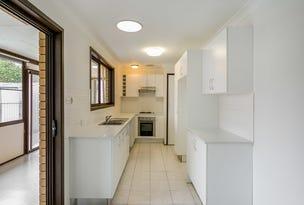 3 Elua Avenue, Budgewoi, NSW 2262