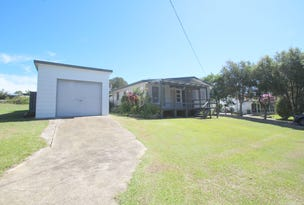33 Coomba Road, Coomba Park, NSW 2428