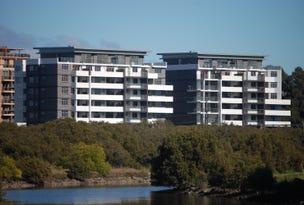 91/15 Lusty St, Wolli Creek, NSW 2205