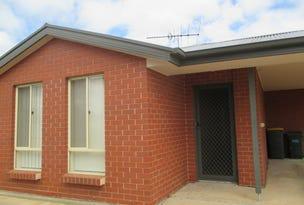 19 Hogan Street, Kapunda, SA 5373