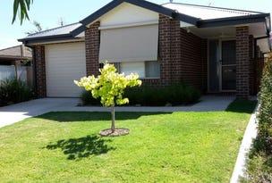 11A Donovan Drive, Wangaratta, Vic 3677