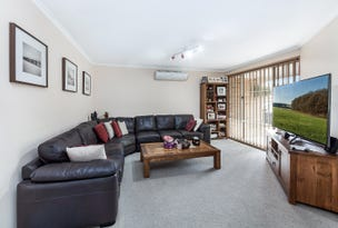 5 Bibury Place, Chipping Norton, NSW 2170